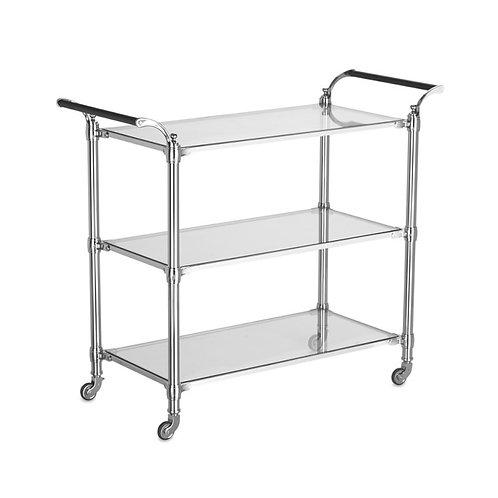 Bevan Bar Cart 2