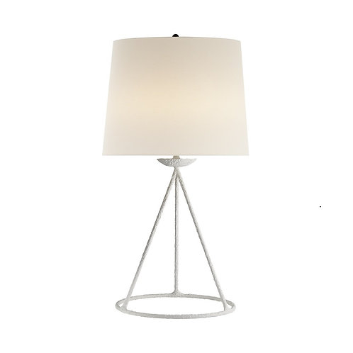 Fontaine Table Lamp (AERIN Collection, 多色可選)