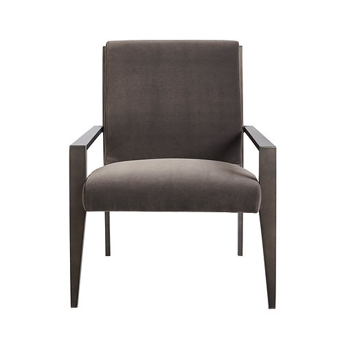 Mangold Accent Chair (Nina Magon Collection)
