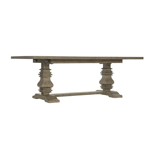Canyon Ridge Dining Table