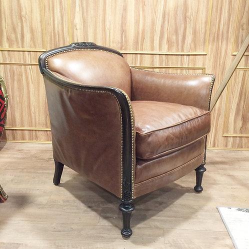 Ludon Chair