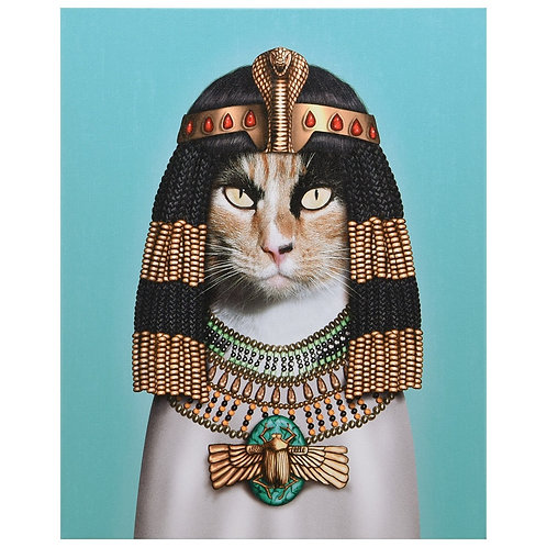 Cleopatra (Pets Rock Collection)