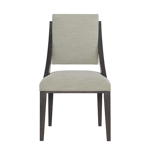 Decorage Side Chair (Set of 2)