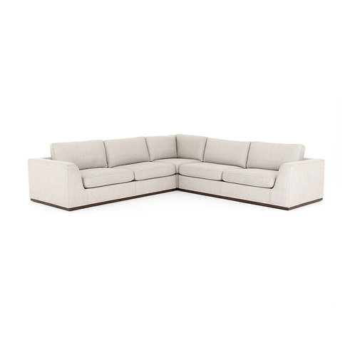 Colt Sectional