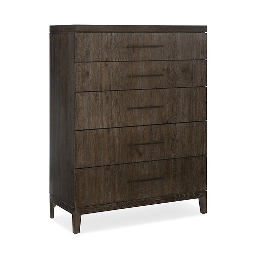 Miramar Aventura Manet Chest