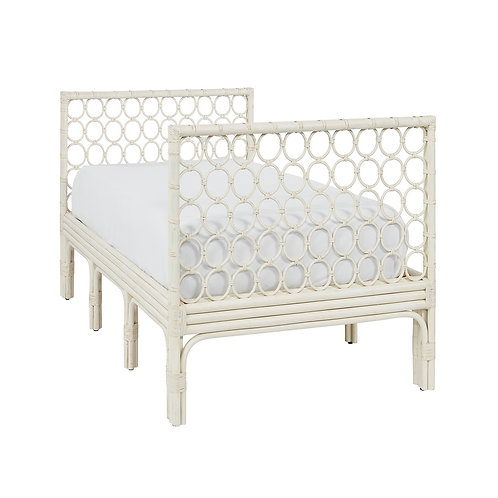 Seychelles Day Bed (Getaway Collection)