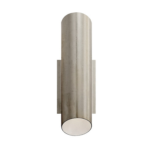 Tourain Wall Sconce (AERIN Collection, 多色可選)