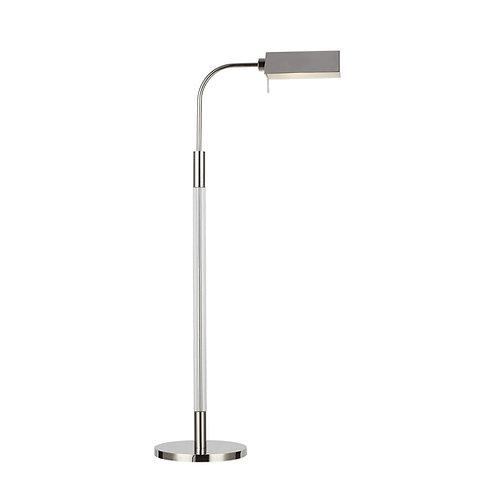 Robert Task Floor Lamp (Lauren Ralph Lauren Collection, 多款可選)
