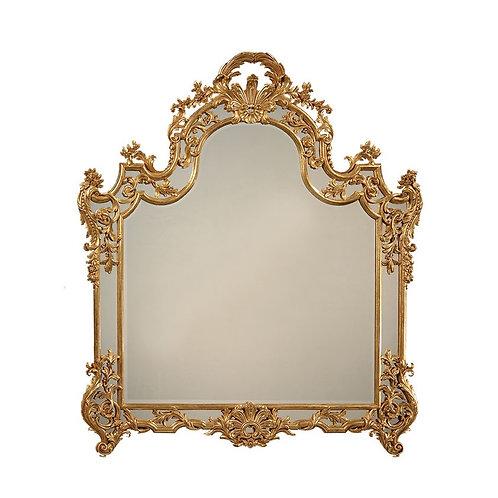 Magione Mirror