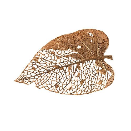 Birch Leaf Wall Art (多款可選)