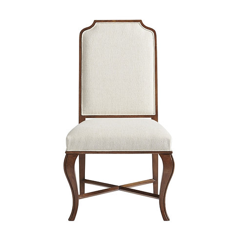 Westcliff Chair (Set of 2)