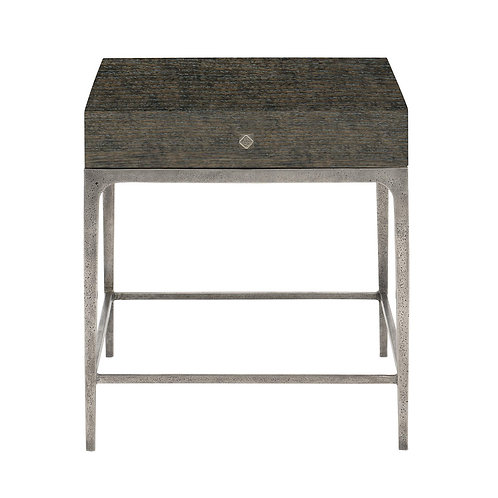Linea End Table 3