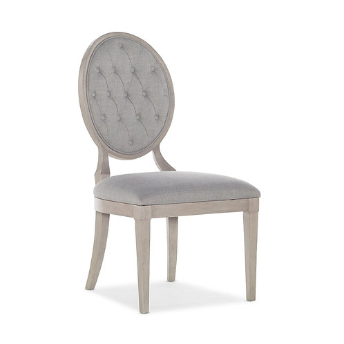 Reverie Tufted Side Chair (Set of 2)