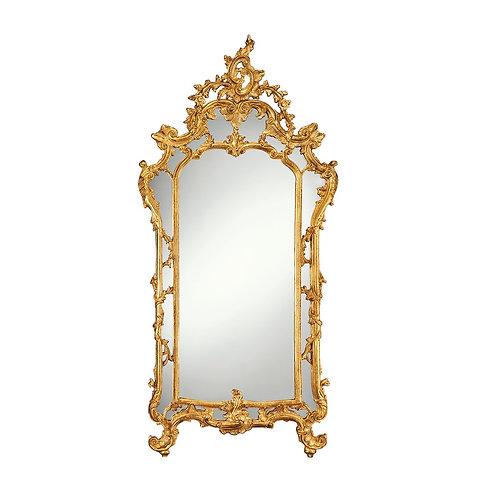 Castela Mirror