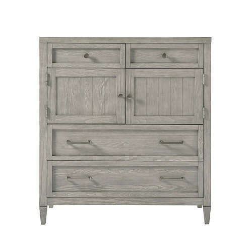 Escape Small Chest (Coastal Living Collection)