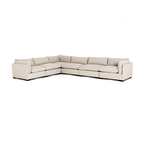 Westwood Large Sectional