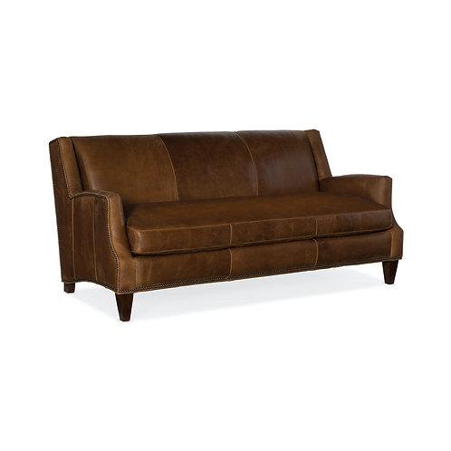 Kane Stationary Sofa 2 (More Options)