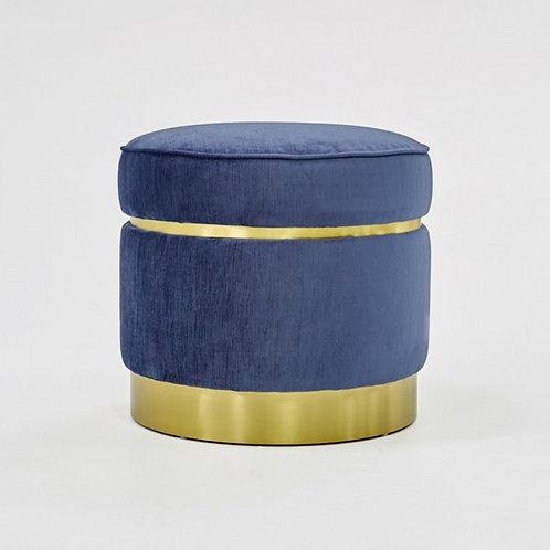 Tenaya Ottoman