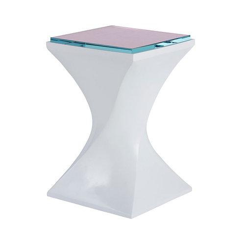 Silhouette End Table (Miranda Kerr Home)