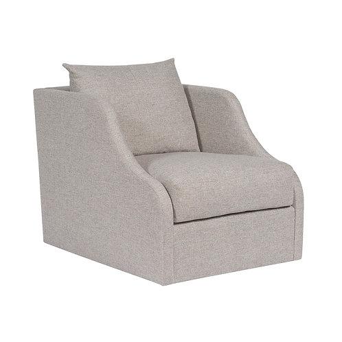 Cora Swivel Chair 5