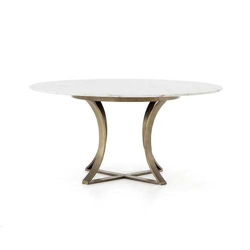 Gage Dining Table 2