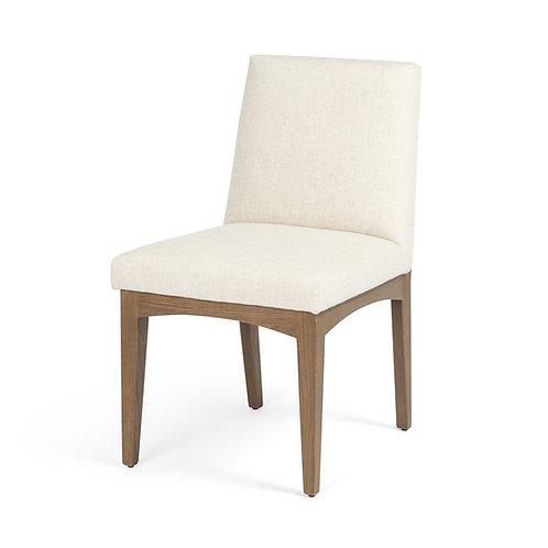Elsie Dining Chair