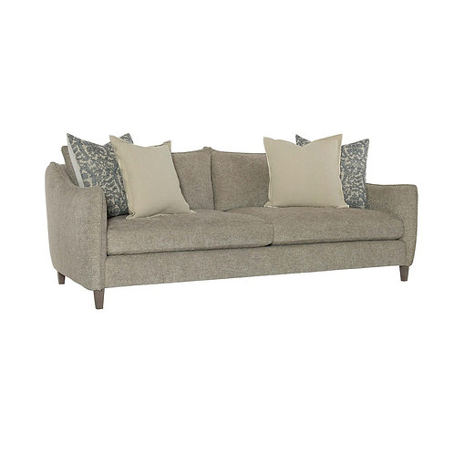 Joli Sofa (More Options)
