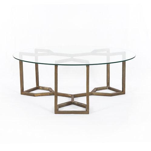 Naomi Coffee Table 2