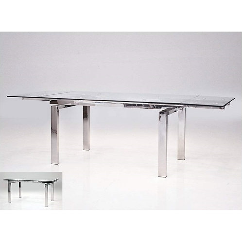 Cantro Dining Table 2