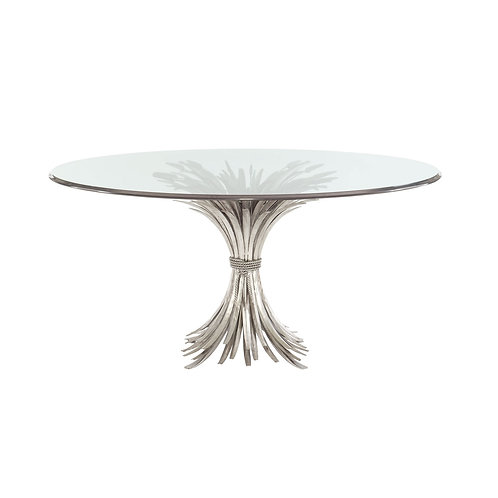 Somerset Dining Table (More Options)