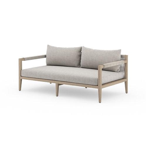 Sherwood Outdoor Sofa (多款可選)
