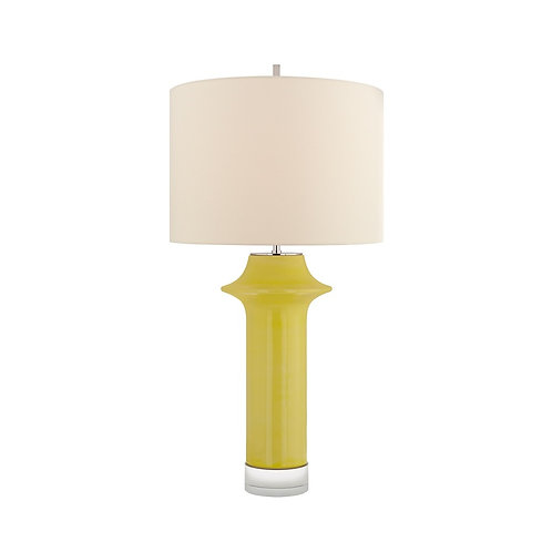 Giry Large Peaked Table Lamp (Kate Spade NY Collection, More Options)