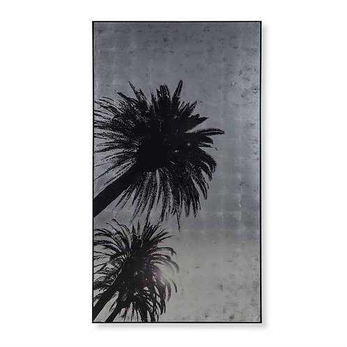 Silver Leaf Palm Tree - C (Kelly Hoppen Collection)