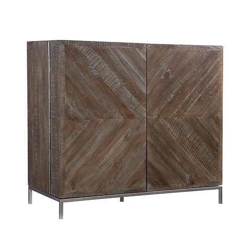 Parkside Bar Cabinet