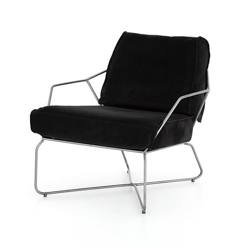 Brody Leather Chair