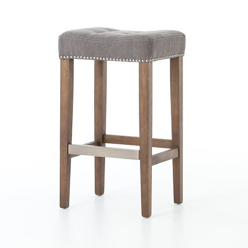Sean Bar Stool 2