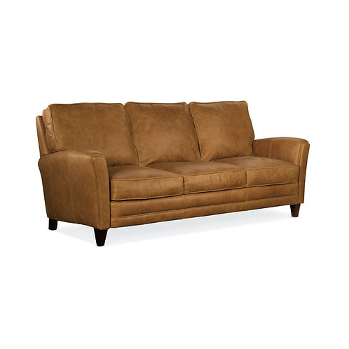 Zion Stationary Sofa (More Options)