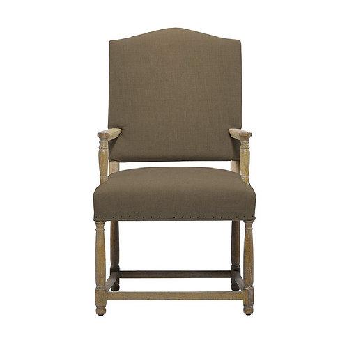 Eduard Arm Chair