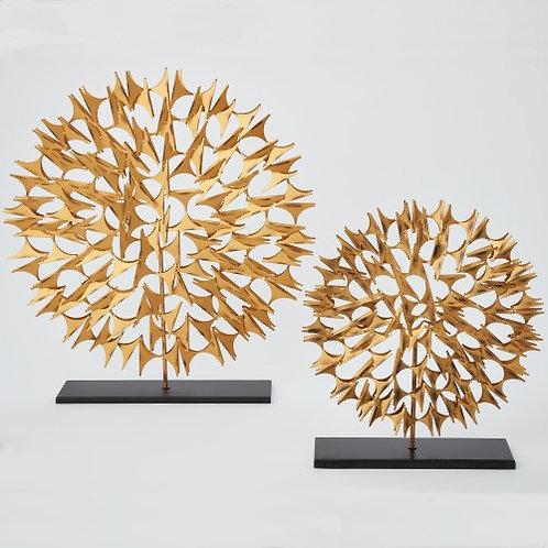 Cosmos Sculpture