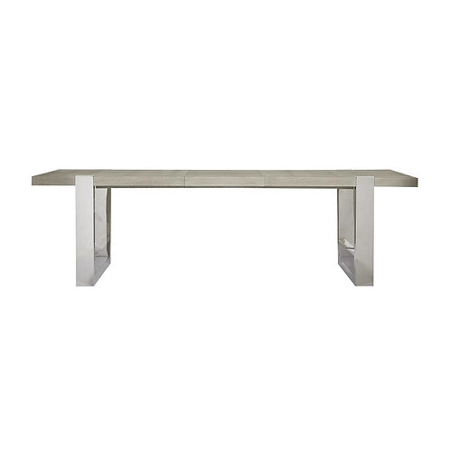 Modern Desmond Dining Table