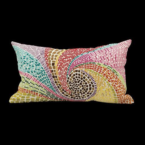 Pillow CM312