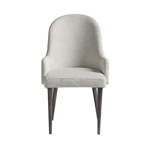 Yves Arm Chair (Nina Magon Collection)