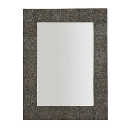 Linea Mirror