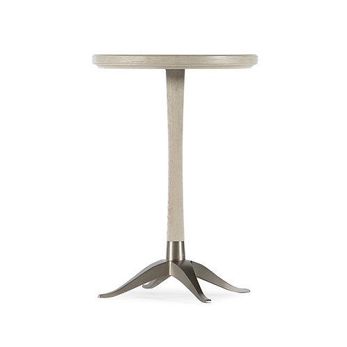 Reverie Martini Table