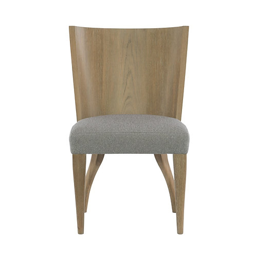 Rowe Dining Chair (Set of 2)