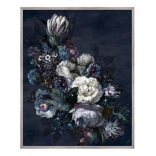 Delft Blooms I