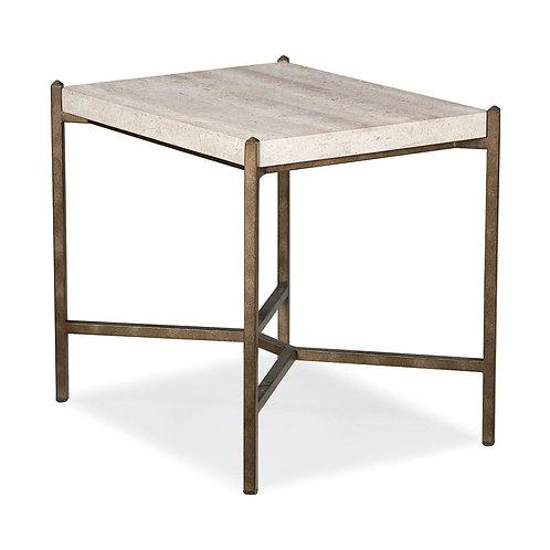 [客廳組合 C] Cachet End Table