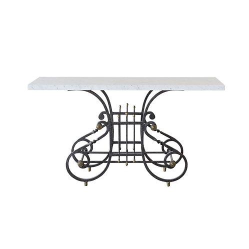 La Sorgue Console Table