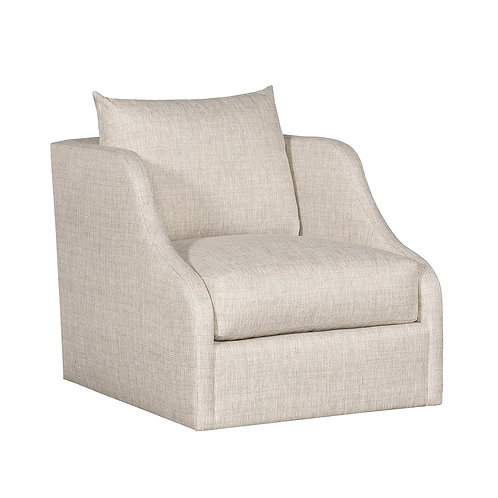 Cora Swivel Chair 4