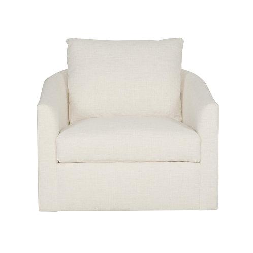 Astoria Chair